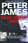 Dead Mans Time