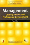 Management Leading People and Professional Development