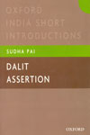 Oxford India Short Introductions Dalit Assertion