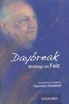 Daybreak Writings on Faiz
