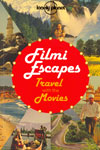 Filmi Escapes Travel With the Movies Lonely Planet