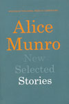 New Selected Stories