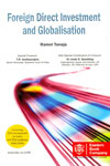 Foreign Direct Investment and Globalization