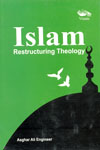 Islam Restructuring Theology