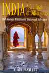 India A Civilization of Differences