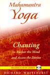 Mahamantra Yoga
