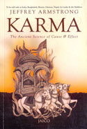 Karma the Ancient Science of Cause and Effect