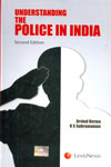 Understanding the Police in India
