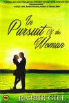 In Pursute of The Woman