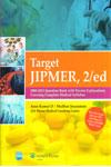 Target JIPMER