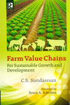 Farm Value Chains For Sustainable Growth and Development