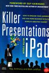 Killer Presentation With Your iPad