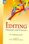 Editing Principles and Practices