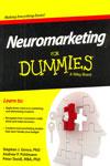 Making Everything Easier Neuromarketing For Dummies