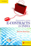 Insights Into E Contracts in India
