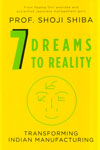 7 Dreams to Reality
