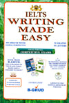 IELTS Writing Made Easy