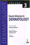 Recent Advances in Dermatology Volume 3