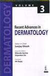 Recent Advances in Dermatology Volume 3