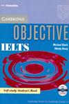 Objective IELTS
