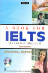 A Book for IELTS Academic Module
