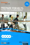Prepare IELTS Practice Tests Academic Module