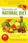 Secrets of Natural Diet