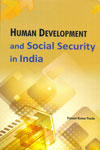 Human Development and Social Security in India