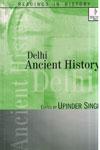 Delhi Ancient History