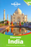 Discover India