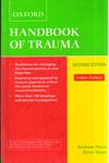 Handbook of Trauma