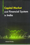 Capital Market and Finacial System in India