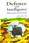 Defence and Intelligence