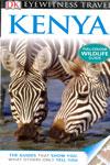 Eyewitness Travel kenya