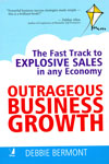 Outrageous Business Growth