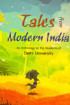 Tales From Modern India