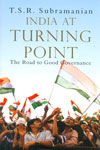 India At Turning Point