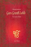 Understanding Guru Granth Sahib