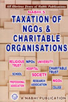 Taxation of NGOs and Charitable Organisations