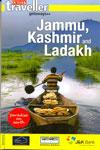 Jammu Kashmir and Ladakh