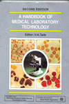 A Handbook of Medical Laboratory Technology