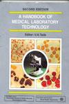 A Handbook of Medical Laboratory Technology