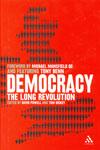 Democracy the Long Revolution