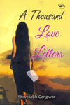 A Thousand Love Letters