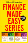 Finance Made Easy Series
