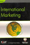 International Mareting