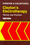 Claytons Electrotherapy Theory and Practice