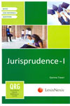 Jurisprudence I