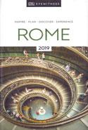 Eyewitness Rome
