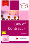 Law of Contract I